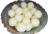 Rasgulla Online delivery with free shipping
