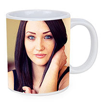 Mug for Her  - Expressluv.in