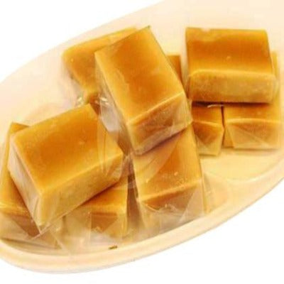 Order mysore pak online with expressluv free shipping