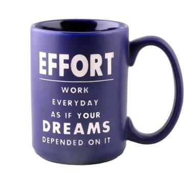 Effort = Dreams  - Expressluv.in