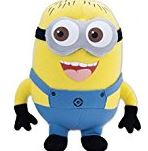Minion Teddy Small  - Expressluv.in