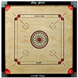 Big Size Carrom Board   - Expressluv.in