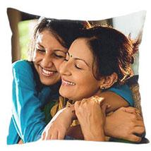 Mom n ME Personalized Pillow  - Expressluv.in