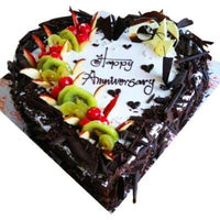 Anniversary Special Black Forest