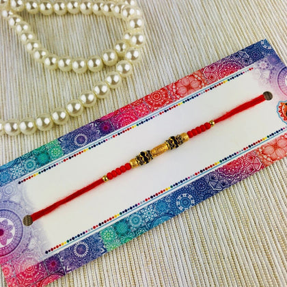 Subh Rakhi - FOR NEW ZEALAND