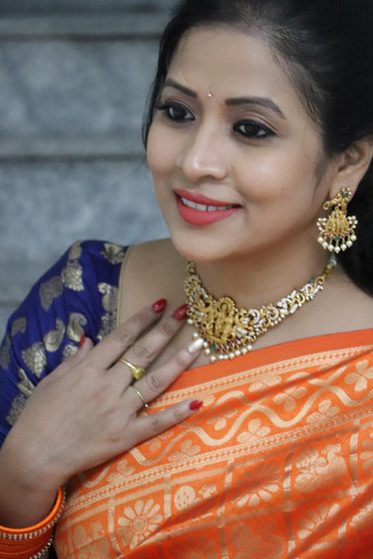 Movie & TV Artist  Sushma Kiron