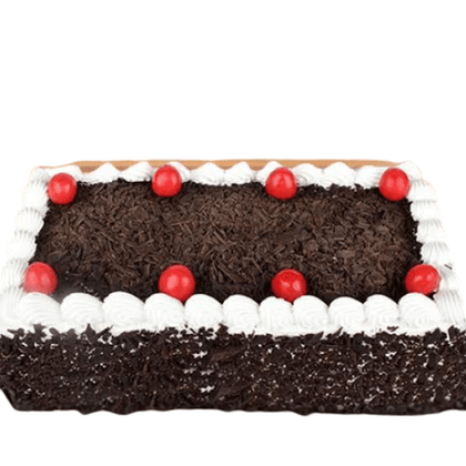 Black Forest 2 Kgs special