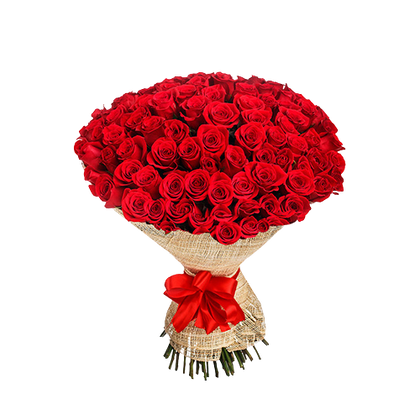 beautiful 50 roses bunch, most beautiful roses bouquets