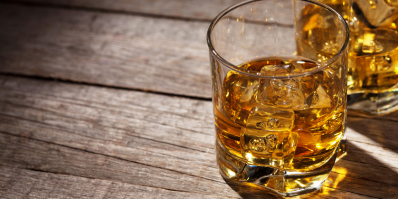 The Art of Appreciating Whisky