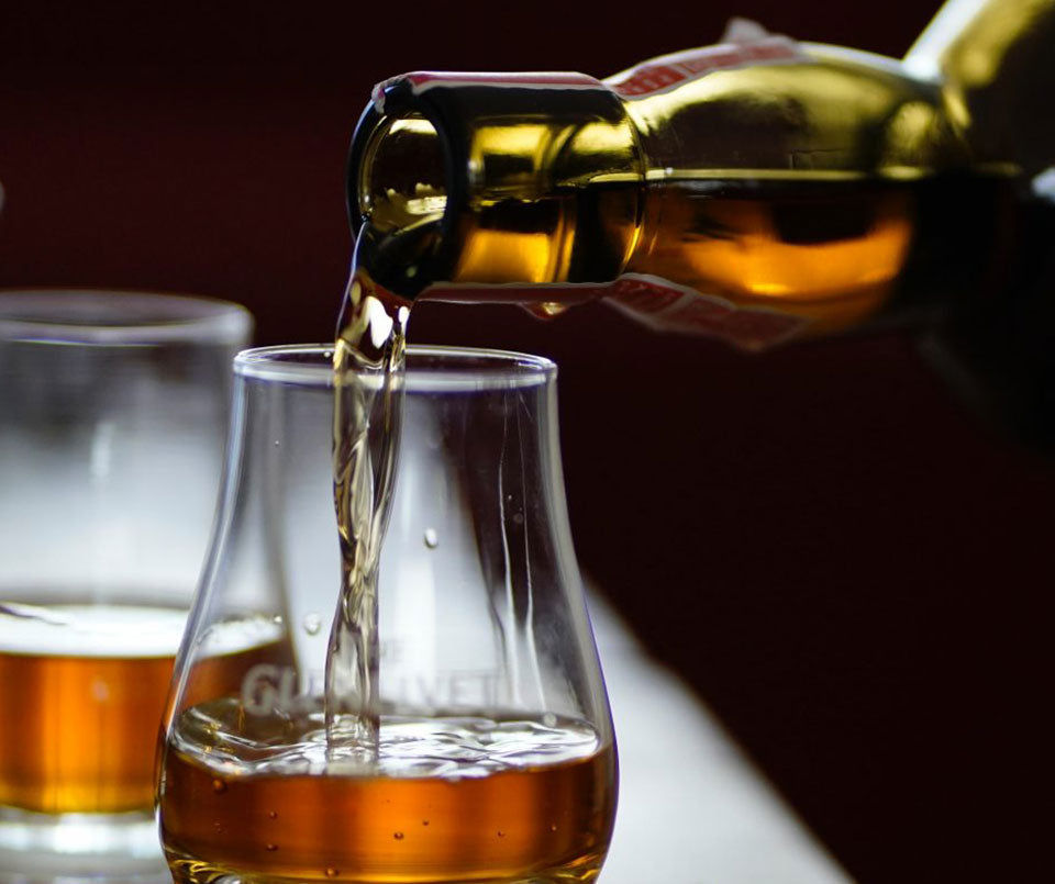 Join the Club! The Lowdown on Whisky Clubs and Why You Should Join One