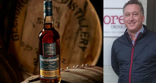 Explore WHISKY launches online whisky club