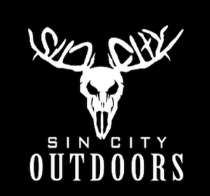 Sin City Outdoors
