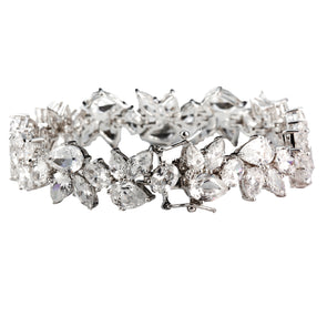 Hollywood Glam Bracelet