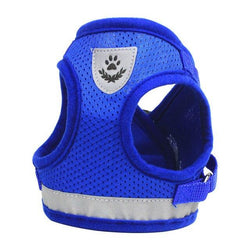 Pugging Comfy harness Dog supplies PUGYOU