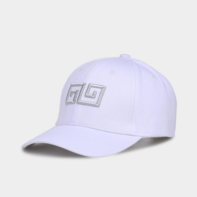 Embroidered Baseball Cap