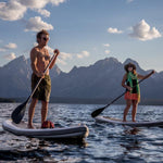 Portable 10.5 ft SUP- Free Shipping