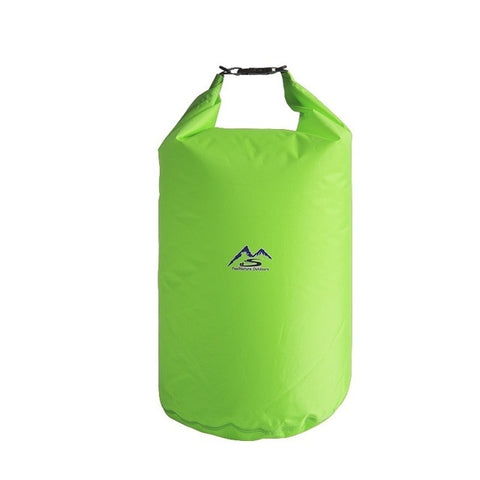 Waterproof Dry Bag 5L/ 40L/70L