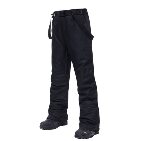 Cove Thermal Winter Sport Snow Pants