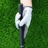 Bluefin Golf Glove