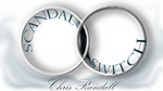 Scandal Switch by Chris Randall video DOWNLOAD