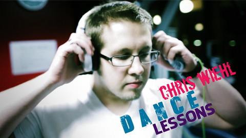 Dance Lessons by Chris Wiehl video DOWNLOAD