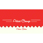 Ablest Change by Abhinav Bothra - Video DOWNLOAD
