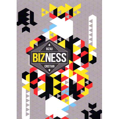 Bizness by Bizau and Vanishing Inc. video DOWNLOAD