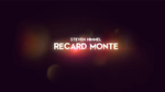 ReCard Monte by Steven Himmel video DOWNLOAD