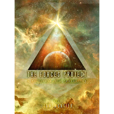 The Forces Project by Big Blind Media video DOWNLOAD
