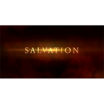 Salvation by Abdullah Mahmoud  - Video DOWNLOAD