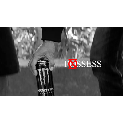 Possess / Haunted Can by Arnel Renegado - Video DOWNLOAD