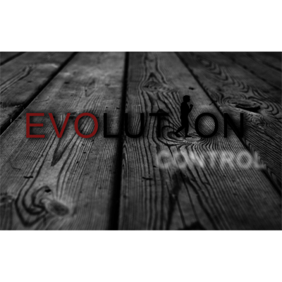 Evolution Control by Sandro Loporcaro (Amazo) - Video DOWNLOAD