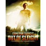 Out of Sleight by Cameron Francis and Big Blind Media video DOWNLOAD