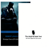 Jekyl and Hyde Book Test