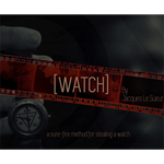Watch by Jacques Le Sueur video DOWNLOAD
