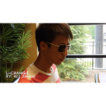 L-change by Hui Zheng  - Video DOWNLOAD