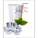 Instantea by Dan Alex - ebook DOWNLOAD