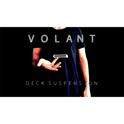 Volant by Ryan Clark - Video DOWNLOAD