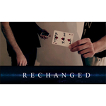 Rechanged by Ryan Clark - Video DOWNLOAD