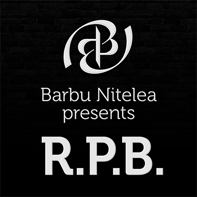 RPB (Rising,Precious & Balance) by Barbu Nitelea - Video DOWNLOAD