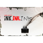 Ink. Ink. Ink. by Dan Alex - Video DOWNLOAD