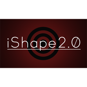 iShape by Ilyas Seisov - Video DOWNLOAD