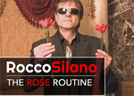 The Rose Routine by Rocco video DOWNLOAD