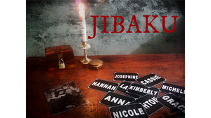 JIBAKU by Parlin Lay video DOWNLOAD