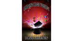 AMAZING MAGIC - Volume I by Paul A. Lelekis mixed media DOWNLOAD