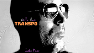 WH Transpo by Justin Miller video DOWNLOAD