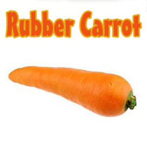 Production Carrot