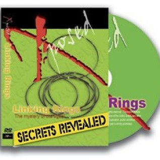 Linking Rings: Secrets Revealed