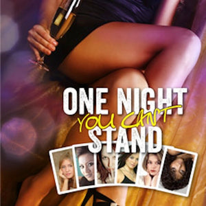 One Night (You Can't) Stand