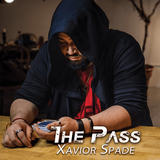 The Pass by Xavior Spade